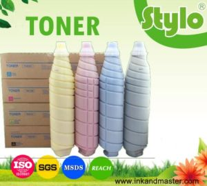 Tn615 Toner Cartridg for Konica Minolta pictures & photos