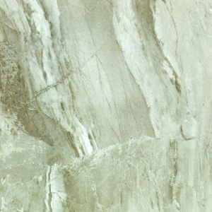 High Grade Marble 12X24 with Best Price (8D61100B) pictures & photos