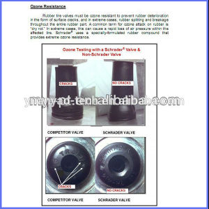 Rubber Plastic Usage Ozone Aging Test Chamber Price pictures & photos