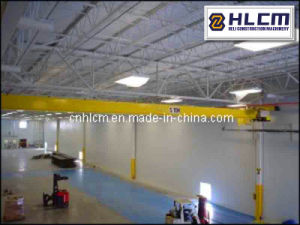 Overhead Crane 13 with SGS pictures & photos