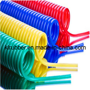 High Pressure Polyurethane Air Hose Kl-A03