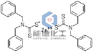 Zinc Dibenzyl Dithiocarbamate (CAS No. 14726-36-4) pictures & photos