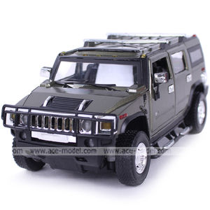 China 1 24 Scale Model Rc Car Hummer H2 Metal Body Ac5020a Volkswagn Beetle