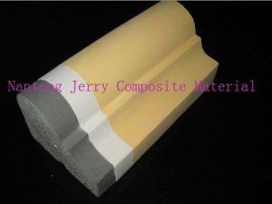 Foam Stucco Trim (JR-1)