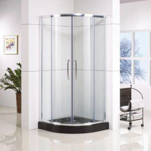 Shower Enclosure Solution Expert (QA-R900)