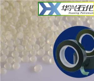 Adhesive Solvent Psa C5 Petroleum Resin, Hydrocarbon Resin C5 pictures & photos