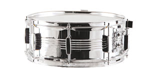 Snare Drum (SD-1455) pictures & photos