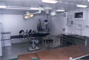 Medical Container pictures & photos