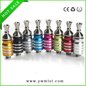 2013 New Style Vp20 Atomizer with High Quality