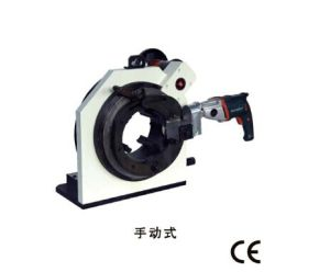 Saw-Blades Pipe Cutter (OSE) pictures & photos