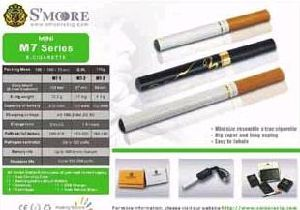 SMOORE M7 Electronic Cigarette