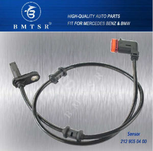 ABS Speed Sensor OEM 2129050400 pictures & photos