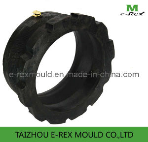 PE Mold / Mould (E-REX04)