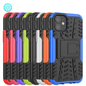 Wholesale PC Phone Case for iPhone 12 2020