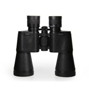 2015 Newest! Hottest Product 7X50 Binocular Telescope pictures & photos