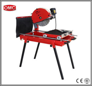 Hand Held Stone Tile Cutter And Gl Cutting Machine