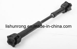 31512-2203010 Drive Shafts pictures & photos