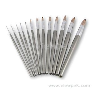 Acrylic Brush (A0110A-1)