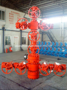 Wellhead Equipment (KQ65/70)