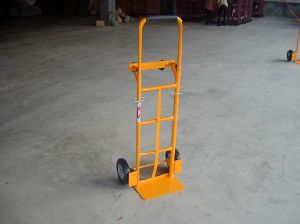 Factory Hand Trolley (HT1842) pictures & photos