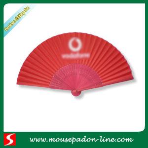 China Art Bamboo Fan, Art Bamboo Fan Manufacturers