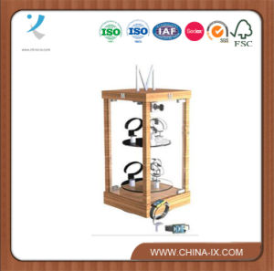 Pop Wood Watch Store Display Stand pictures & photos