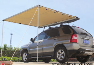 Arb Camping Awning Outdoor Car Canvas Awning pictures & photos
