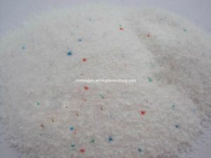 Bulk Detergent Powder Repack for All Style Bags pictures & photos