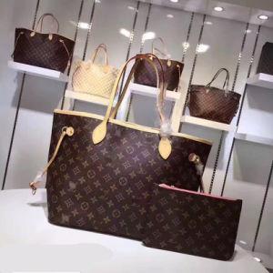 Wholesale Fashion C