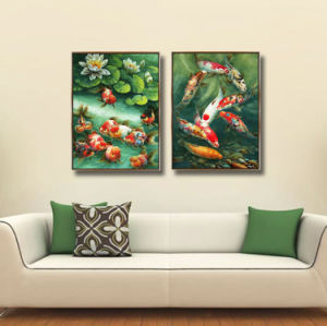 wall art for home office. HD Wall Art Decoration Picture For Home, Office, Hotel, Restaurant Wall Art Home Office