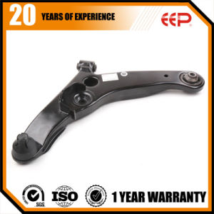 Lower Control Arm for Mitsubishi Outlander Cu2w Cu4w Mr961391 Mr961392
