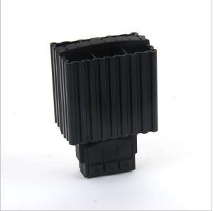 Stego Heater Fan Hg140 150W Fan Heater Industrial Electric Cabinet Heater  Hg140 Industrial PTC Fan Heater