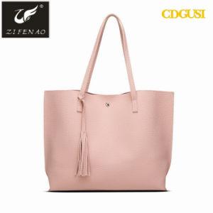 China Fancy Ladies Bag 3f492f68490f6