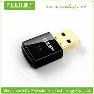Edup Ep-N1557 Realtek Rtl8192cu 300Mbps WiFi USB Adapter