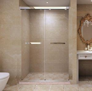 Shower Room Wash Bath Gl Enclosure