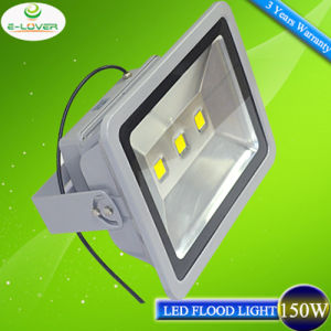 China Ce Rohs 150w Bridgelux Meanwell