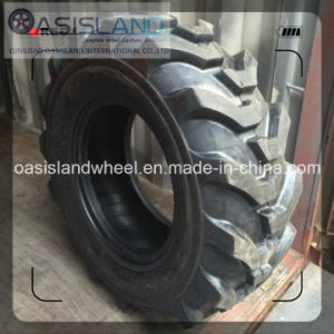 Industrial Tractor Tubeless Tires (12.5/80-18) pictures & photos