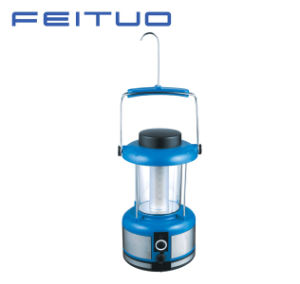 Camping Light, Lantern Light, LED Lamp, Portable Lamp, Hand Camping Light pictures & photos