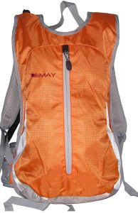 Hot Selling OEM Material High Quality Running Hydration Very Cheap Backpacks pictures & photos