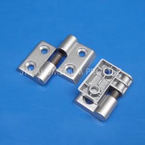 Detachable Combi Hinge for 4040 Aluminum Profile pictures & photos