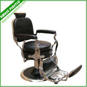 Popular Hydraulic Salon Chairs Menu2032s Barber Chairs for Sale & China Popular Hydraulic Salon Chairs Menu2032s Barber Chairs for Sale ...
