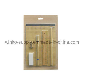 Wholesale Stationery Set