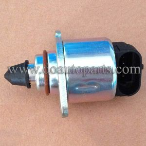 Idle Air Control 96966721 for Subaru pictures & photos