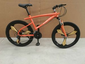 33d1cef130d China High Quality Custom 26 Inch 21 Speed Mountain Bike, MTB ...