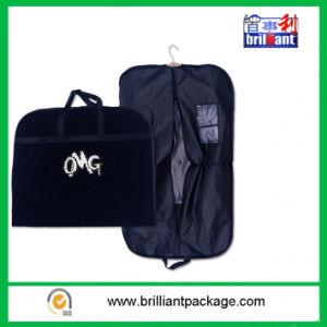 9367f0f1ec9e Garment Bag - China Suit Cover