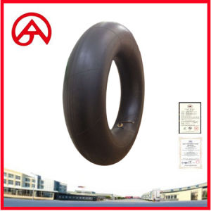 Anji Inner Tube for Agricultural Tyre