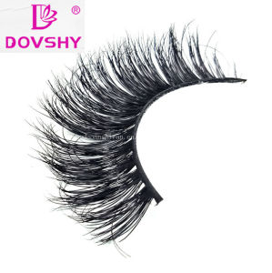 c15185301df China Fashion Eyelash, Fashion Eyelash Manufacturers, Suppliers, Price |  Made-in-China.com