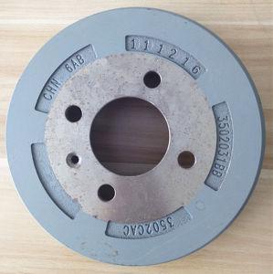 Auto Braking Parts Brake Drum 4320650y10 for Nissan Car