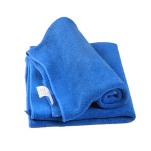 Microfiber Absorbent Multi-Function Clean Towel pictures & photos