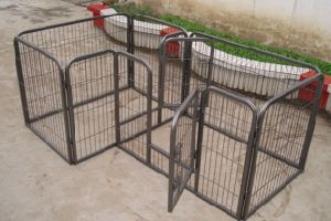 Heavy Duty Dog Pens Pet Product